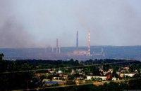 ДонОДА: у Слов'янську загинули двоє дітей