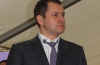 Нардеп Ефимов задекларировал квартиру в Киеве, коровник и телятник