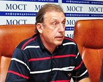В Днепропетровске 1200 человек остались без работы