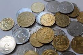 За невыполнение социальных обязательств украинцы мстят государству невыплатой налогов