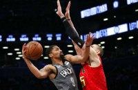 Лень провів свій найкращий матч сезону НБА, набравши 23 очки