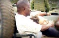 В Конго в результаті нападу на автоколону ООН загинув посол Італії