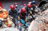 Выехать из Непала готовы 22 украинца и 22 иностранца, - МИД