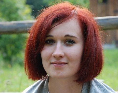 Аліна Денисенко: Євро – це фестиваль