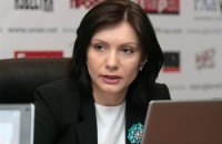 Бондаренко: Тимошенко деградувала у в'язниці