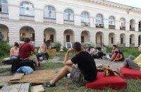 Музей истории Киева может переехать в Гостиный двор