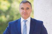 """Абромавичус взял в """"Укроборонпром"""" своего бывшего зама по Минэкономики"""