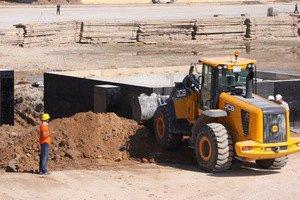 Беларусь планирует направить 60 млн долларов на строительство АЭС