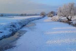 Люди чаще умирают зимой, независимо от температуры за окном, - ученые