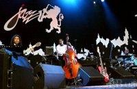 Alfa Jazz Fest с 2018 года сменит название на Leopolis Jazz Fest
