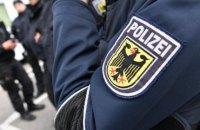 В Берлине по подозрению в подготовке терактов задержали троих человек