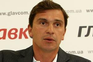 Бондарев знал свидетеля по делу Щербаня, но давление на него отрицает