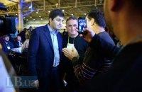 ГПУ объявила дезинформацией слова замгенпрокурора Сакварелидзе