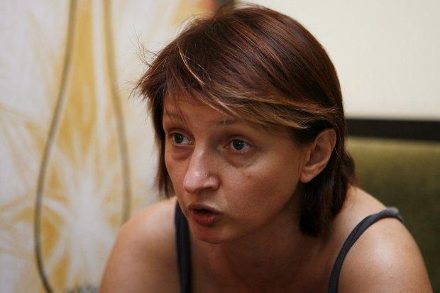 Ірина Мегедь каже, що Ремарка діти завжди чтають із задоволенням, а от із сучасними авторами треба бути обережними