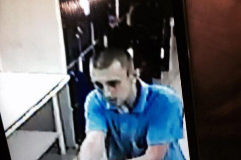 У супермаркеті Харкова застрелили чоловіка (додано відео)