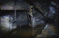 В Москве решили затопить нерентабельные шахты в ОРЛО