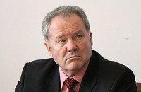 Милиция подозревает, что мэра Николаева могли убить