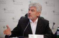 """Матчук, який пішов з """"Нашої України"""", розповів про плани на вибори"""