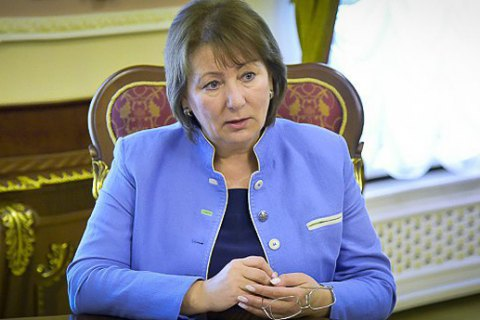 http://ukr.lb.ua/news/2019/09/09/436818_golova_verhovnogo_sudu.html