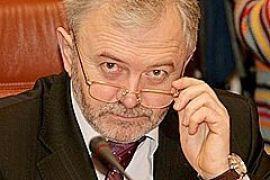 Оппозиция пока не будет поднимать вопрос об отставке Князевича