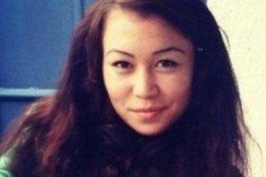 У Криму розшукують 18-річну кримську татарку