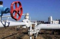"""""""Нафтогаз"""" переказав """"Газпрому"""" чергові $15 млн"""