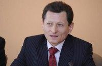 Цена украинского угля должна быть рыночной, - Волынец