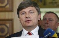 """Кремль мечтает о ликвидации """"Нафтогаз"""", потому что формально некому будет платить, - Герасимов"""