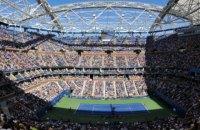 Топ-теннисисты, включая первую ракетку отказываются участвовать на US Open-2020