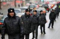 Російським силовикам заборонили виїзд за кордон через Україну