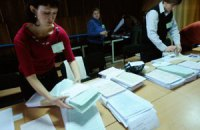 У Луцьку одна людина представляє 20 партій