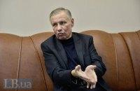 Суд обязал Google раскрыть данные распространителей видео о коррупции в МВД