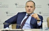 Закон про ринок електроенергії закриє питання ціни на вугілля, - Тимченко