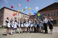 У Харківській області в результаті святкування випускного помер старшокласник