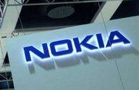 Новый владелец Nokia запустил украинскую версию сайта