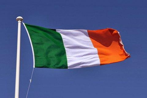Ирландия может заблокировать переговоры по Brexit, - Bloomberg