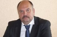 """Выборы в мэры Енакиево выиграл """"регионал"""" Олейник"""