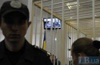 В МВД введут видеофиксацию первого допроса задержанного