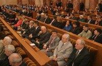 Боровик узнал о российских паспортах 29 одесских депутатов