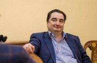 Апеляційний суд відмовився збільшити заставу за Гужву до 3,2 млн гривень