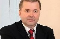 Янукович уволил зама Тигипко