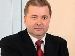 Янукович звільнив заступника Тігіпка