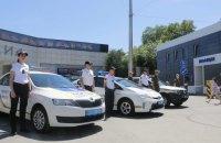В Одессе запустили туристическую полицию