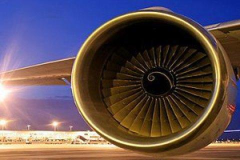 В Винницкой области СБУ предотвратила продажу за границу 4 авиадвигателей