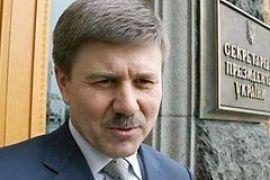 Васюнык считает, что требования UEFA по подготовке к Евро-2012 выполнены