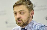 Минюст не считает, что конкурс в Верховный Суд провалился