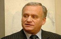 Ярослав Сухый отзовет заявление о выходе из ПР