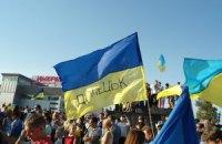 В боях под Мариуполем погибли мирные жители, - ОБСЕ