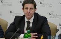 """Шкіряк запропонував заблокувати """"Однокласники"""" і """"ВКонтакте"""""""