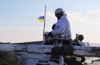 «Минску» шесть лет. Выход один – война на выживание